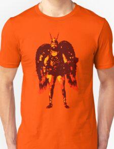 Vultan Unisex T-Shirt