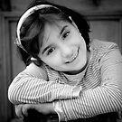 sarena by Carine  Boustany