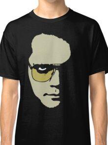 Author, Visionary, Dreamweaver plus Actor Classic T-Shirt
