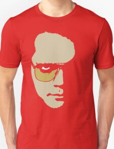 Author, Visionary, Dreamweaver plus Actor T-Shirt