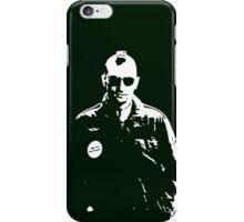 Bickle iPhone Case/Skin