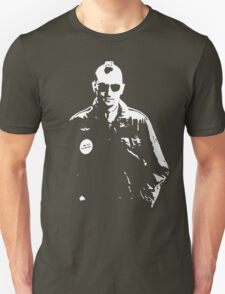 Bickle T-Shirt