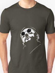 Leon Unisex T-Shirt