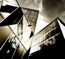 Manchester Glass. by maxblack