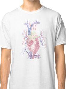 Heart (Biro) Classic T-Shirt