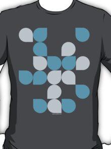 Bubbles 2 T-Shirt