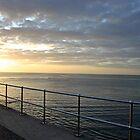 seaside by DazF