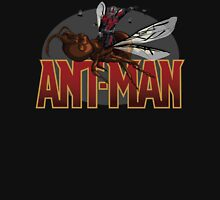 "Ant-Man ""Flying-Ant Rodeo"" Unisex T-Shirt"