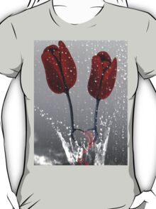 One friend/ Art + Design products T-Shirt