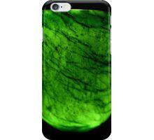 Dark & Alone - What Is It? - Jade Drinking Tumbler iPhone Case/Skin