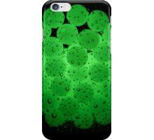 Bubble, Bubble Toil 'n' Trubble iPhone Case/Skin