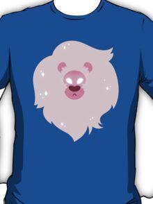 Lion // Steven Universe T-Shirt
