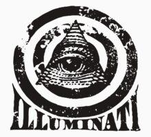 Illuminati by IlluminNation
