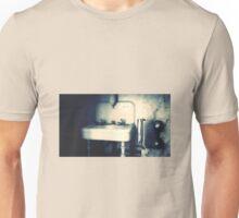 Armory 104 Unisex T-Shirt