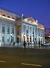 Lisbon by terezadelpilar ~ art & architecture