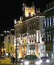 Lisbon.... by terezadelpilar ~ art & architecture