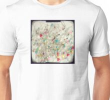 Pins and needles Unisex T-Shirt