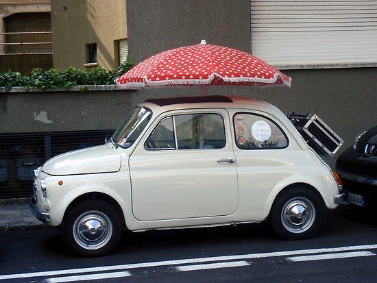 I Love Italy ! by sstarlightss