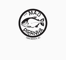 The Mad Piranha - Long Branch, NJ Unisex T-Shirt