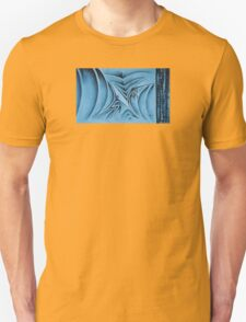 the lift T-Shirt