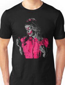 Suzanne Unisex T-Shirt