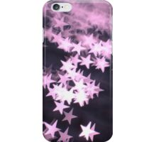 Pink Sky At Night - Sailors Delight - iPhone Cover iPhone Case/Skin