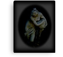 Bath ,limited to four canvasses,1x sml,1x med,1x lge,1x xlge.  Canvas Print
