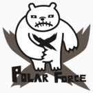 Polar Force by pencilplus