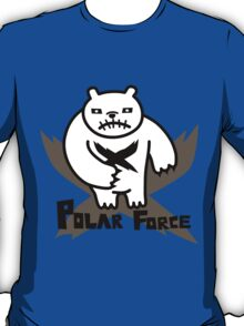 Polar Force T-Shirt