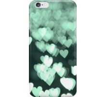 Sea of Love - iPhone Cover iPhone Case/Skin