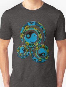 Peace'poles T-Shirt