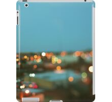 Nashville #1 iPad Case/Skin