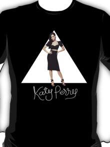 KATY'S PRISM T-Shirt