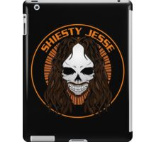 Shiesty Jesse iPad Case/Skin