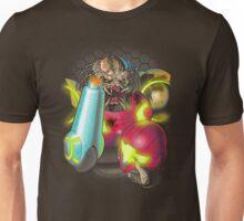 Predatroid Unisex T-Shirt