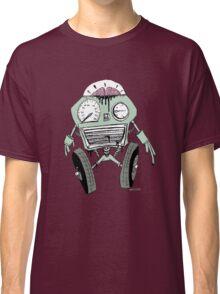 motorhead Classic T-Shirt