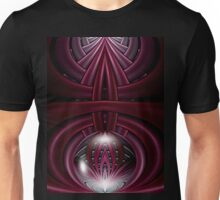 Slick Metal T Unisex T-Shirt