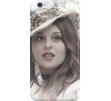 Dulce' iPhone Case/Skin