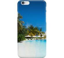 The Seychelles - Eden on Earth iPhone Case/Skin