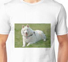 Tehya SC T-Shirt