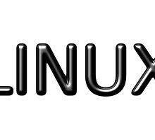 Linux by darthskynet