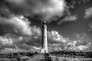 Cape Leeuwin Lighthouse by Jeff Catford