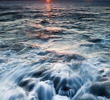 Barwon Broth by Neil