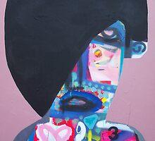 Emo 2009 by Roy B Wilkins
