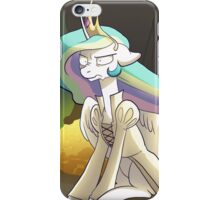 Hoard of Princesses iPhone Case/Skin