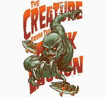 The Creature T-Shirt