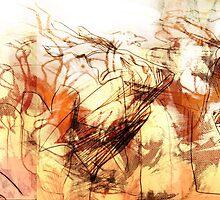 Untitled by drawline