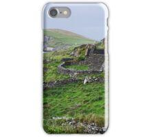 Slea Head, County Kerry iPhone Case/Skin