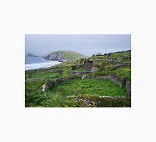 Slea Head, County Kerry Unisex T-Shirt