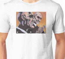 The Gentlemen - Buffy the Vampire Slayer Unisex T-Shirt